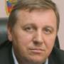 http://www.eastlines.ru/