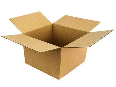 Коробка Скачать Торрент - фото 5