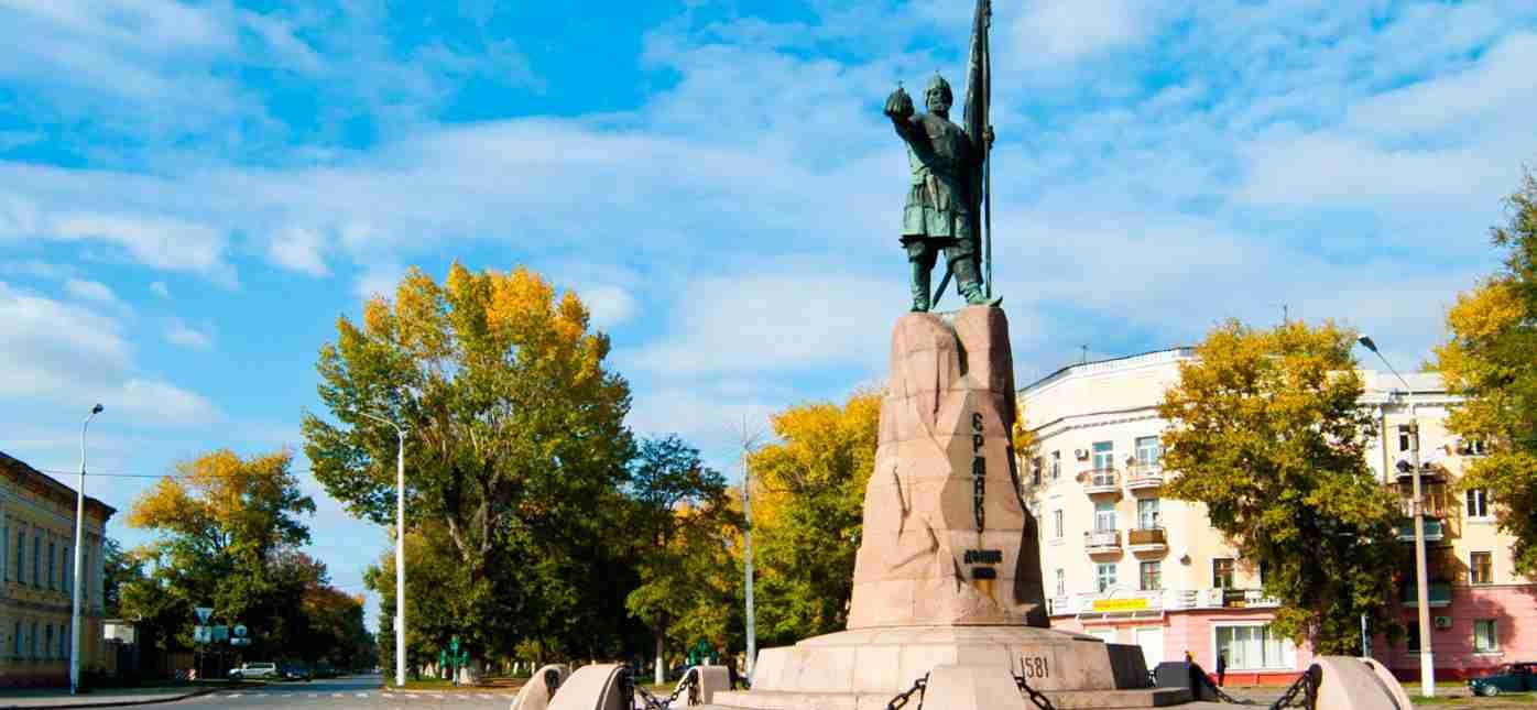 Грузоперевозки Москва - Змеиногорск