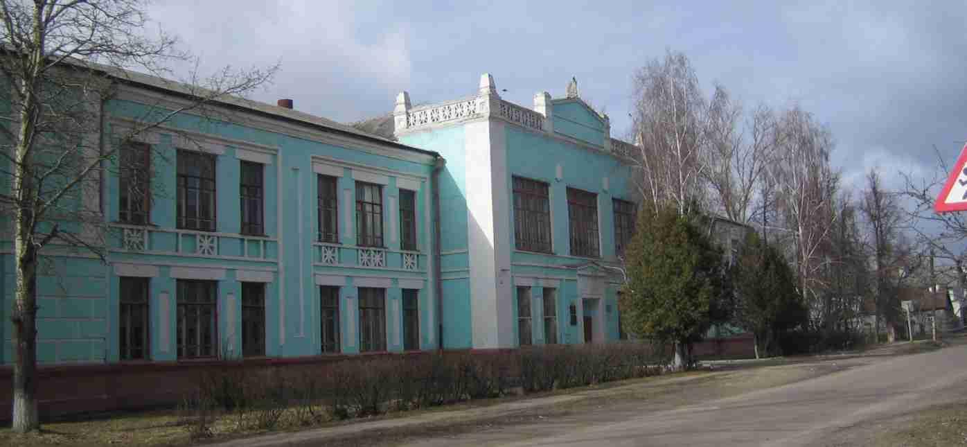 Грузоперевозки Москва - Севск