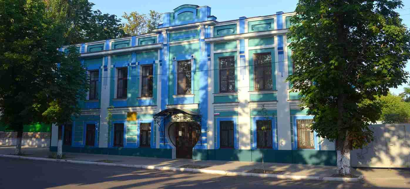 Грузоперевозки Москва - Бобров