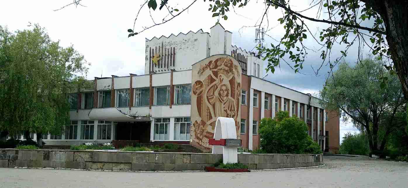 Грузоперевозки Москва - Пыталово
