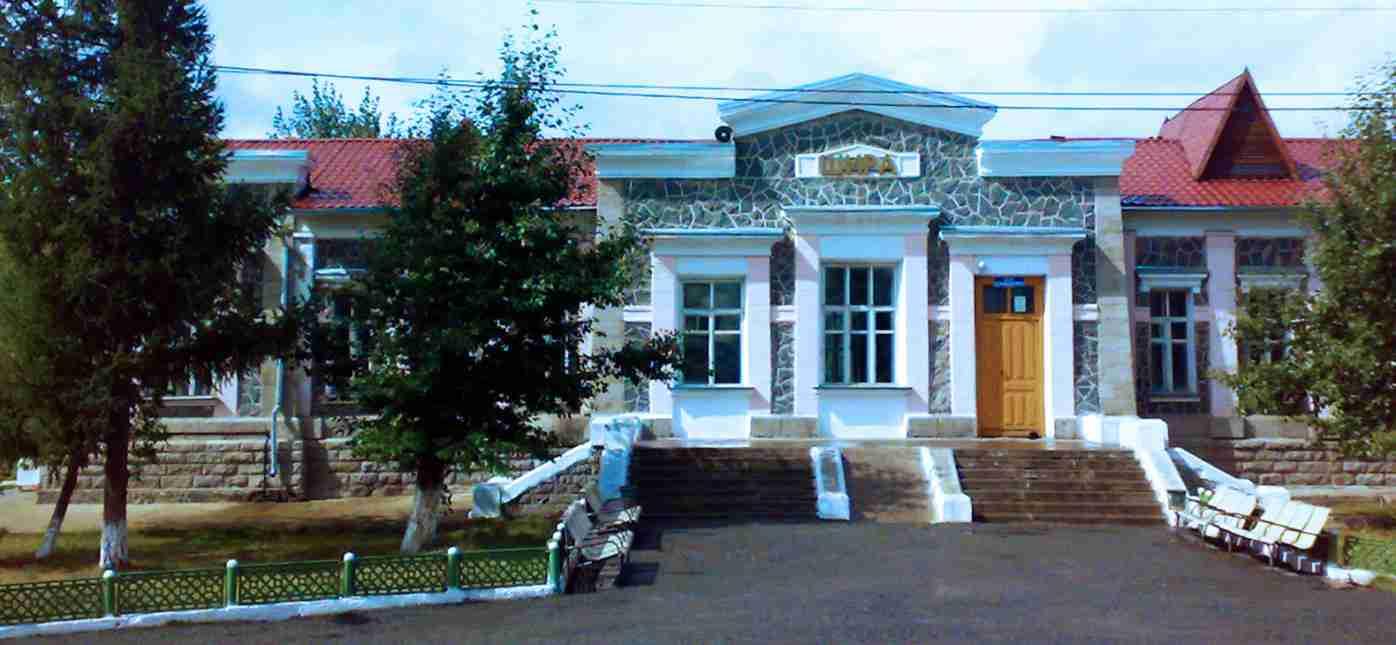Грузоперевозки Москва - Шира
