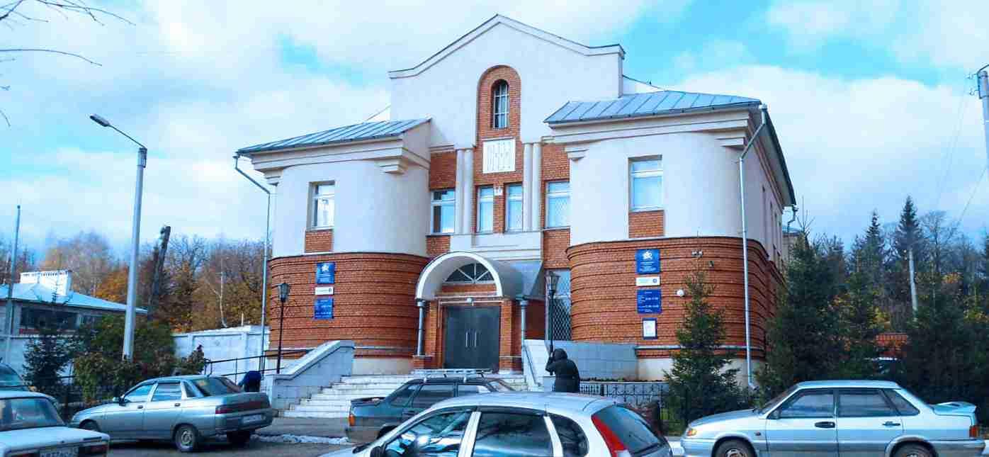 Грузоперевозки Москва - Кугеси