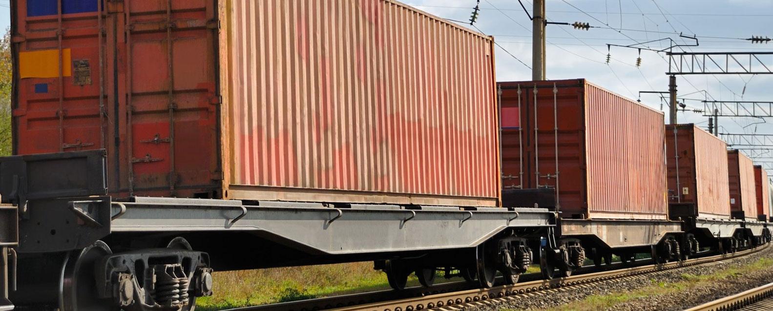 Организации доставки железнодорожным транспортом из санкт-петербурга в барнаул дешево заработать яндекс деньги в интернете без вложений сейчас