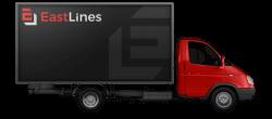 Газель фургон с г/п 1.5 тонны