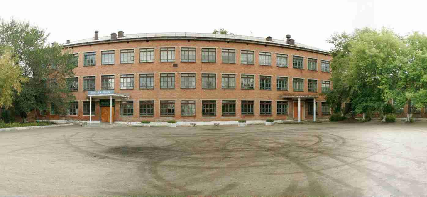 Грузоперевозки Москва - Горняк