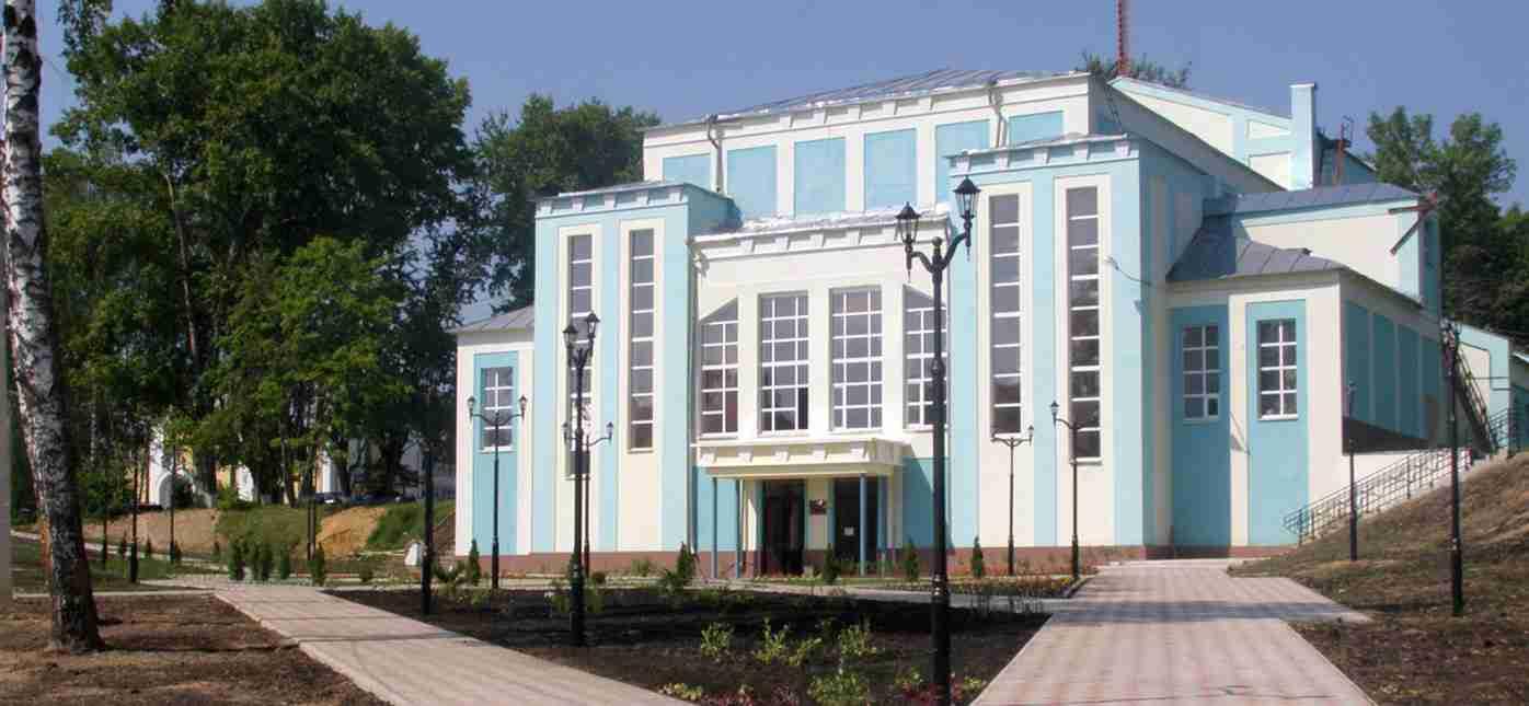 Грузоперевозки Москва - Наволоки