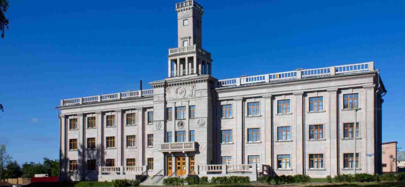 Грузоперевозки Москва - Чкаловск