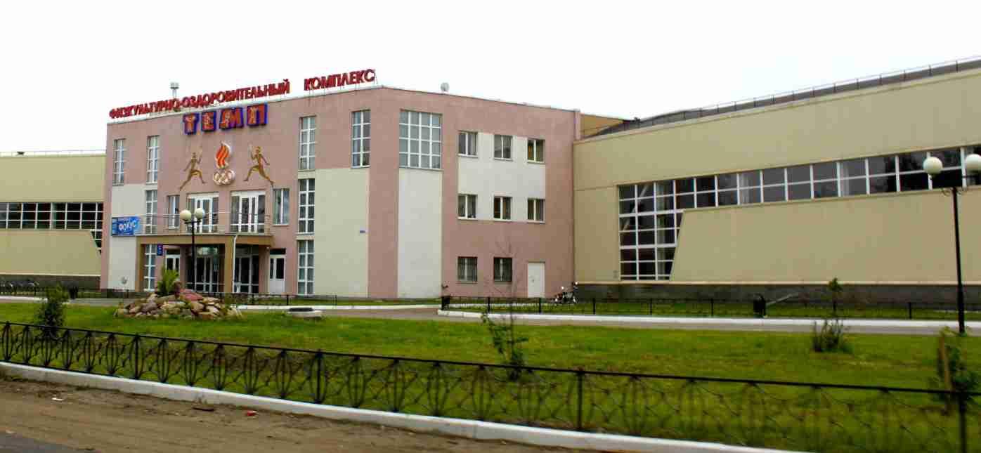 Грузоперевозки Москва - Кулебаки