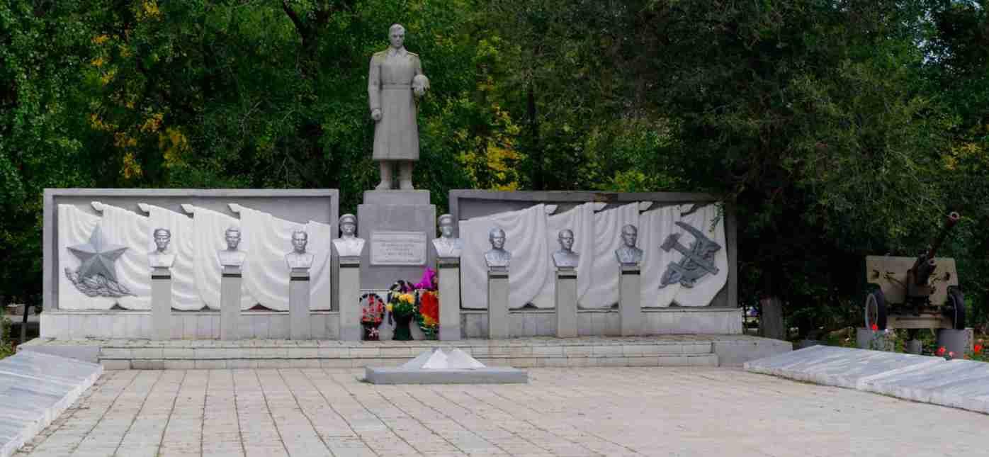 Грузоперевозки Москва - Новоузенск