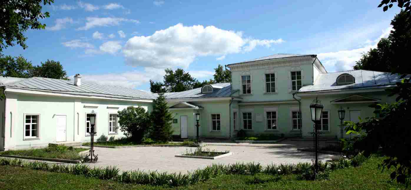 Грузоперевозки Москва - Алапаевск