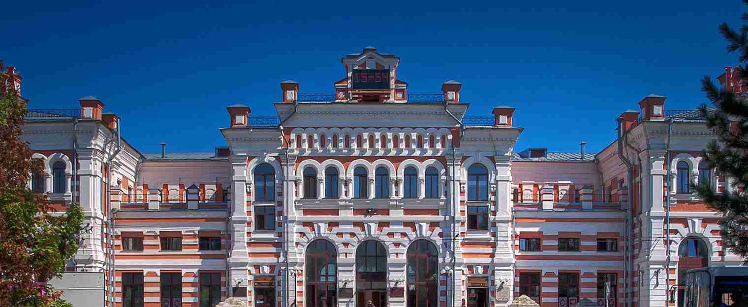 Грузоперевозки Москва - Калуга