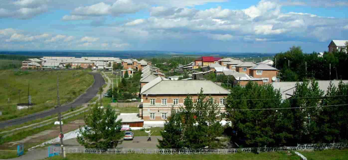 Грузоперевозки Москва - Бородино