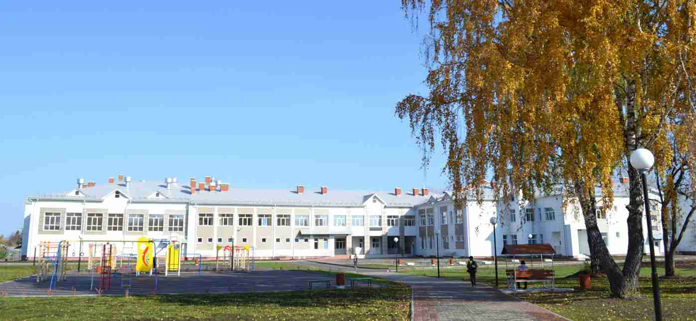 Грузоперевозки Москва - Кожевниково