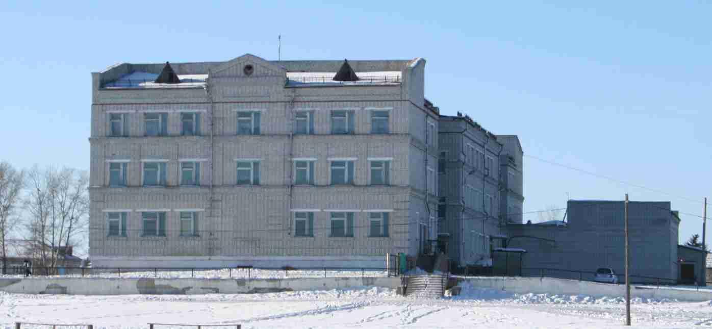 Грузоперевозки Москва - Магдагачи